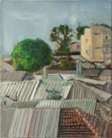 View on Roofs