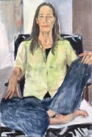 Yoli Sitting